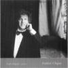 Frédéric Chopin - Endre Hegedüs