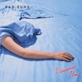 Bad Suns - Patience
