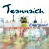 Teannaich - Celtic Thunder artwork