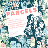 Herefore (Roisto Remix) - Parcels