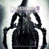 Darksiders II (Original Soundtrack)