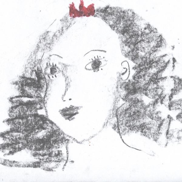 A Prince - Single album image
