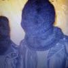 Fleece - Single ジャケット写真