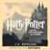 J.K. Rowling - Harry Potter und die Heiligtümer des Todes: Gesprochen von Rufus Beck (Harry Potter 7)