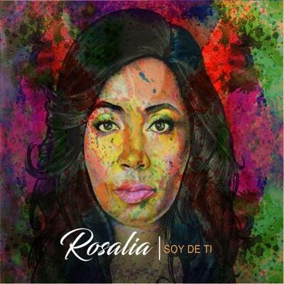 Soy de Ti - Rosalia album
