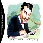 Pee Wee Crayton - Every Dog Has His Day