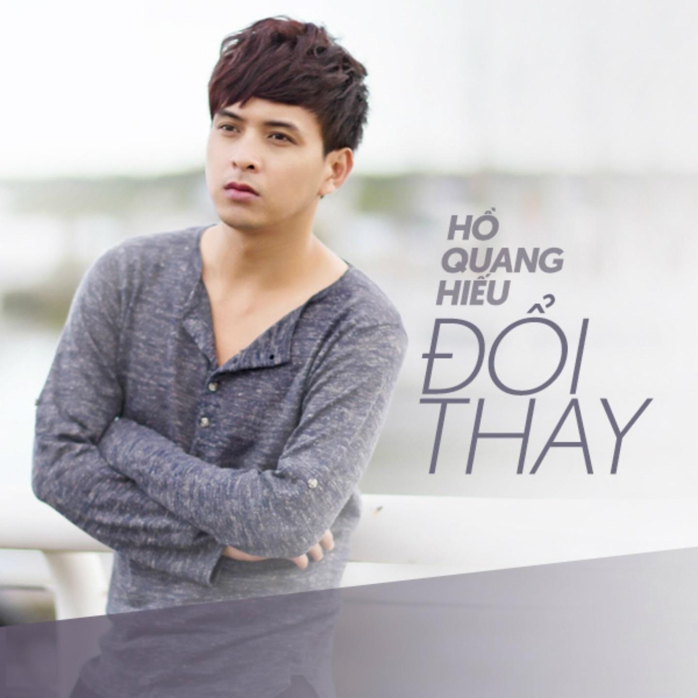 Doi Thay