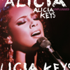 Unplugged (Live) - Alicia Keys