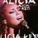 You Don't Know My Name (Live) - Alicia Keys