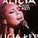 Alicia Keys - Unplugged (Live)