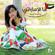 Ana Al Emarati - Wademah Ahmad