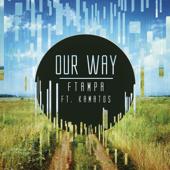 Our Way (Radio Edit)