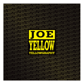 USA (Extended Version)/Joe Yellowジャケット画像