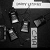 Beyoncé - Daddy Lessons (feat. Dixie Chicks) Grafik