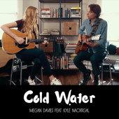 Cold Water (feat. Kyle Nachtigal)
