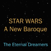 "The Eternal Dreamers - Binary Sunset (Force Theme) [From ""Star Wars - A New Hope""]"