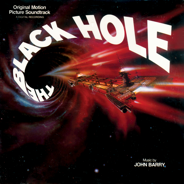 holes 2003 soundtrack