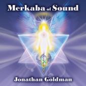 Merkaba of Sound (feat. Lama Tashi)