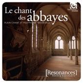 "Ensemble Organum - Office de l'Adoration de la Croix: Antienne, ""Otin to stauron"" - ""O quando in cruce"""