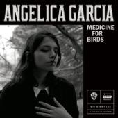 Angelica Garcia - Tangerine