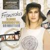 Franziska - 10 Jahre Sommergefühl  Ein Abenteuer Album