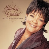 Shirley Caesar - You're Next In Line For A Miracle