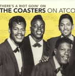 The Coasters - Brazil (Remastered)