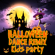 Addams Family (Remix by Freddy Jocker) - Party Time Project