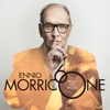 Morricone 60, Ennio Morricone & The Czech National Symphony Orchestra