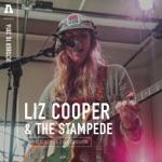 Liz Cooper & the Stampede - Mountain Man