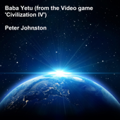 Baba Yetu (from 'Civilization IV')