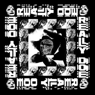 Some Rap Songs by Earl Sweatshirt on Apple Music
