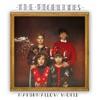 The Regrettes - Marshmallow World  Single Album