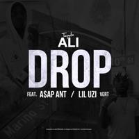 Drop (feat. A$AP Ant & Lil Uzi Vert) - Single Mp3 Download
