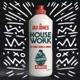 House Work Remixes feat Mike Dunn MNEK