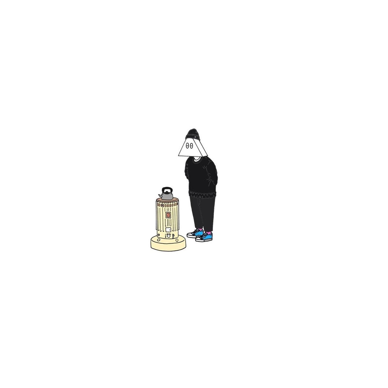 Oldies and Throwaways - EP