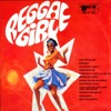 Reggae Girl - Various Artists