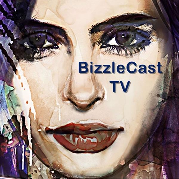 BizzleCastTV Podcast