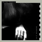 Peine Perdue - Aleister