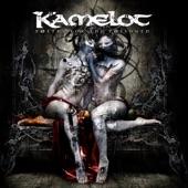 Kamelot - The Great Pandemonium