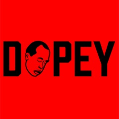 Dopey: The Dark Comedy of Drug Addiction   Heroin   Cocaine   Meth   Weed   Drugs   LSD   Recovery   Sobriety