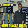 New Singer Hits! - Antichrist Dungeon Choir