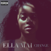 CHANGE - EP - Ella Mai