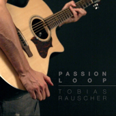 Passion Loop
