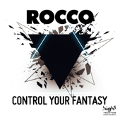 Control Your Fantasy (Club Mix)