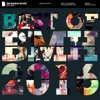 Best of Big Mamas House Records 2016