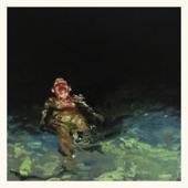 Big Thief - Masterpiece (Solo)