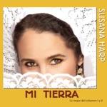 Susana Harp - La Malagueña Curreña