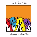 Whethan & Oliver Tree - When I'm Down