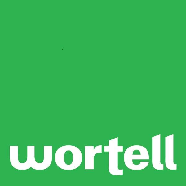 Wortell Podcasts